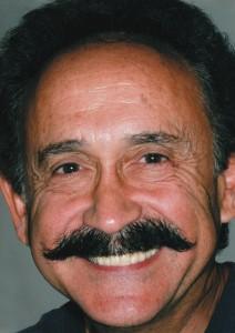 Dr. Isaac Comfortes